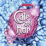Cafe Del Mar Ibiza - Volumen Dos