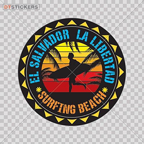 vinyl-stickers-decal-vacation-la-libertad-place-souvenir-surf-surfboard-for-helmet-waterproof-4-x-4-