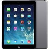 Apple iPad Air Wi-Fiモデル 128GB ME898J/A アップル アイパッド エアー ME898JA スペースグレイ