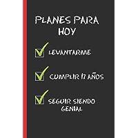 PLANES PARA HOY: REGALO DE CUMPLEAÑOS ORIGINAL Y
