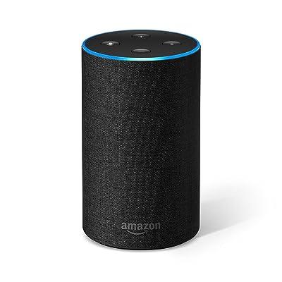 Best Price Amazon Echo 2017