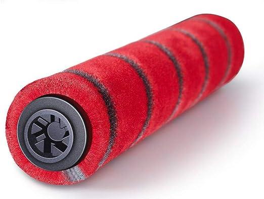LongRong 1 Cepillo principal para Proscenic P9, P9 GTS aspiradora ...