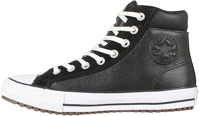 Converse Men's Chuck Taylor All Star Boot Pc H Hi Top