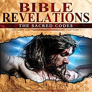 Bible Revelations Radio/TV Program