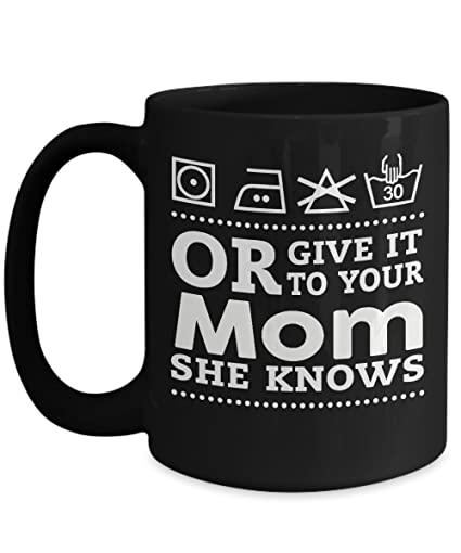 Amazon Com Mother Day Gifts Give It To Your Mom She Knows How To