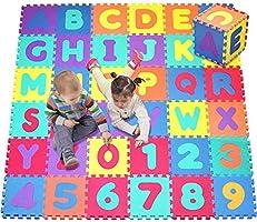 Crayola, Vtech, Peppa Pig y más juguetes para los más pequeños