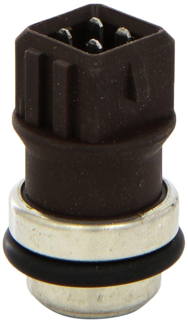 FAE 35580 Interruptor de Temperatura, Testigo de Lí quido Refrigerante Testigo de Líquido Refrigerante