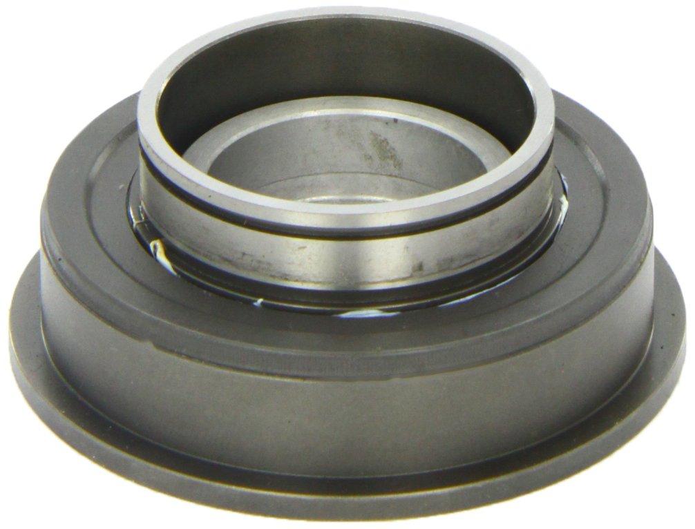 VALEO VA804102 Reggispinta distacco Frizione