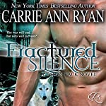 Fractured Silence: Talon Pack, Book 5 | Carrie Ann Ryan