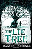 The Lie Tree by Frances Hardinge (Unabridged, 7 May 2015) Paperback
