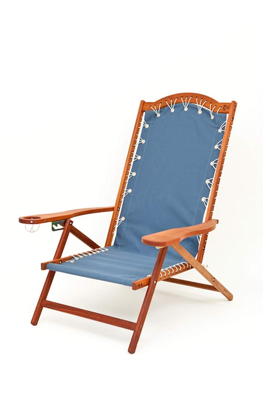 Awesome Amazon Com Oh Yeah Comfy Original Beach Chair Handmade Machost Co Dining Chair Design Ideas Machostcouk