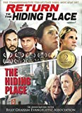 Return to the Hiding Place/Hiding Place-Double Pack