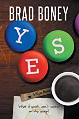 Yes Paperback