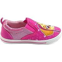 Nickelodeon Paw Patrol Pull on Sneakers