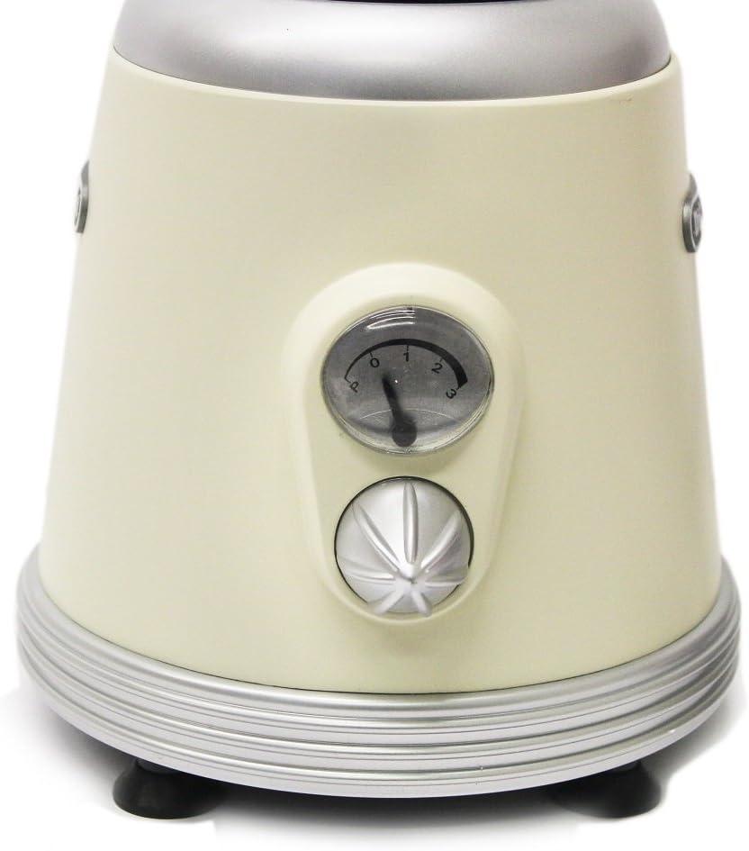 DeLonghi Metropolis blender KF8150M - Licuadora (1,5 L, Batidora ...