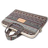 Dachee 2015 New Bohemian Laptop Messenger Bag 15