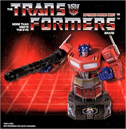 Driver for AT OPTIMUS DIAMOND