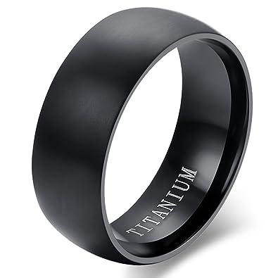 anello uomo misura 32