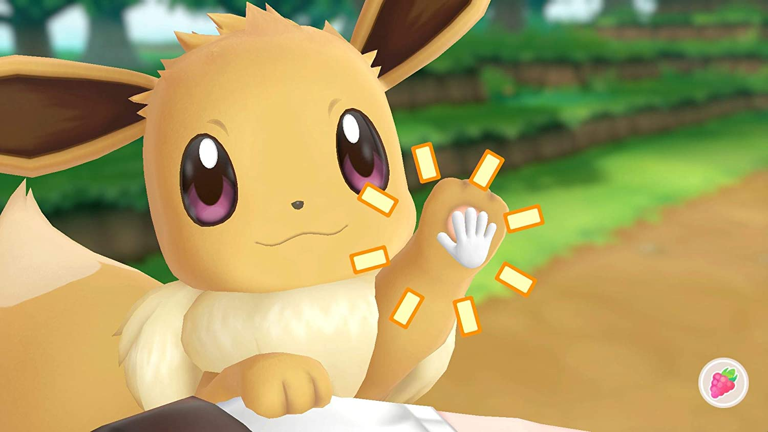 Pokémon Let S Go Pikachu Nintendo Switch Amazon De Games