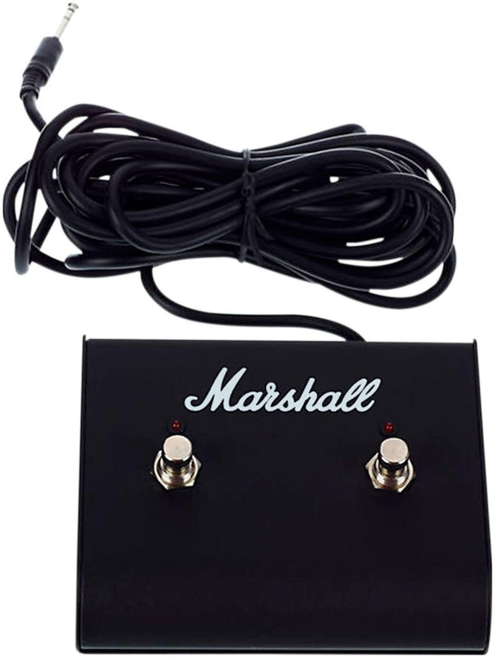 Marshall PEDL-91003 2-button Footswitch by Marshall