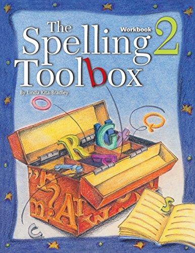 Spelling Toolbox 2 ()