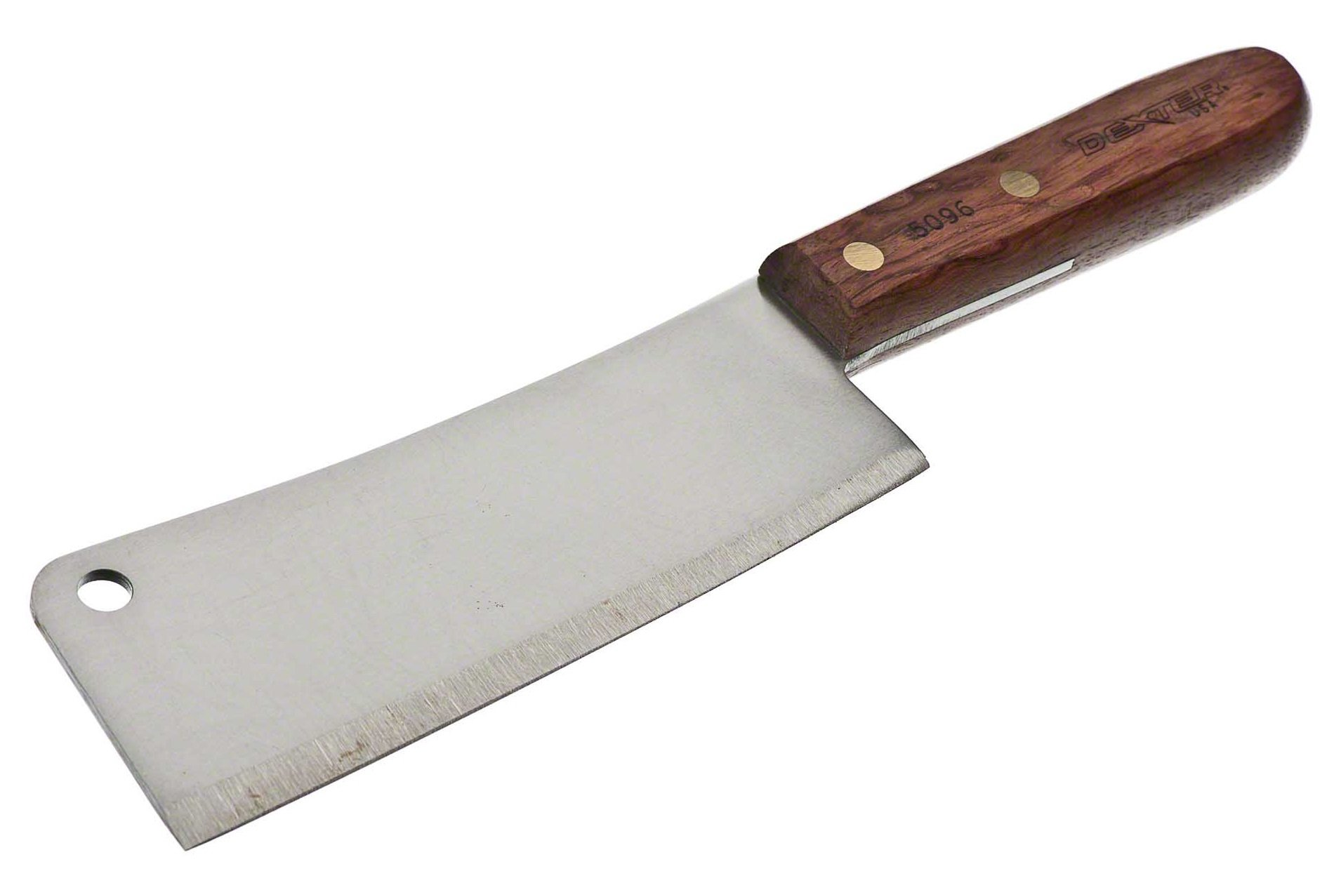 Dexter-Russell 5096 6'' Cleaver