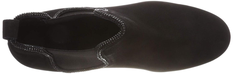 Kennel und Schmenger Damen Jade Biker Stiefel Stiefel Stiefel f5982a