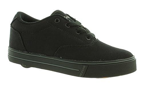 7b1cb5c016030 Heelys Men's Launch Fashion Sneaker