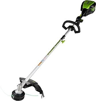 GreenWorks Pro 16