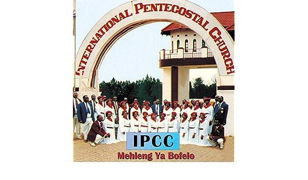 ipcc ha le phirimile mp3