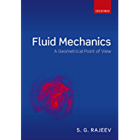 Fluid Mechanics: A Geometrical Point of View