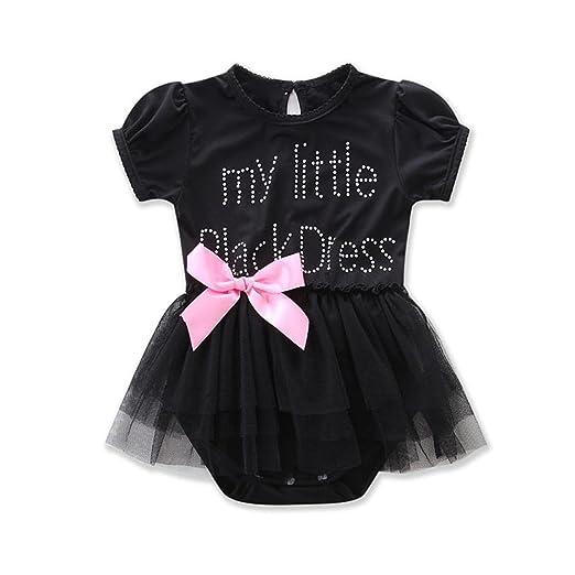 c56ce6d84 big sale d2fbf 90cb0 amazon ganz baby girls embroidered little black ...