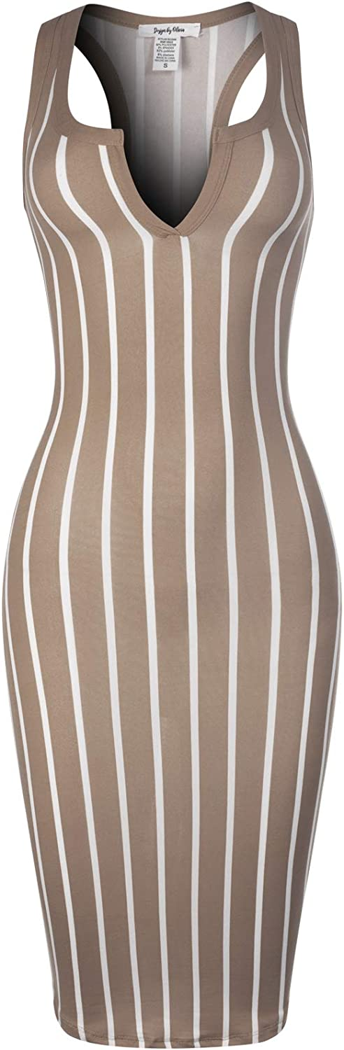 By Olivia Women's Comfy...