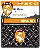McNett Gear Aid Cuts and Bolts Kit