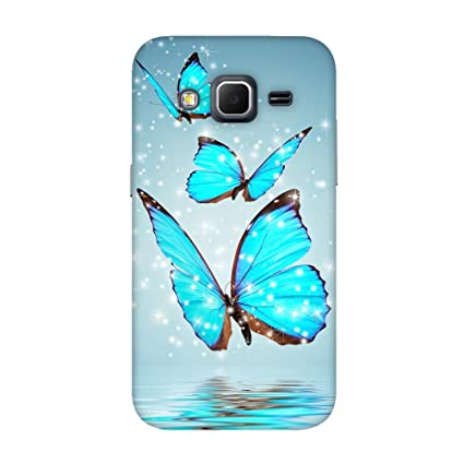 promo code 33eb1 cdac7 Fasheen Designer Soft Case Mobile Back Cover for: Amazon.in: Electronics