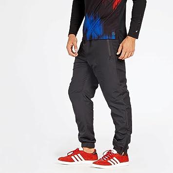 pantalon talla m pantalon hombre hombre talla m talla hombre equivale pantalon equivale m equivale wZwxS1qPF
