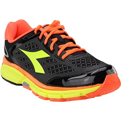 Image Unavailable. Image not available for. Color  Diadora Mens M.SHINDANO 5  ... 896864e9512