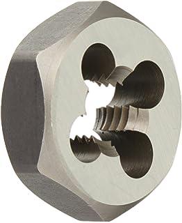 HSS Metric  Second Cut Tap 14mm x 2mm  M14  Taps 14 mm*