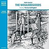 Kyпить The Wouldbegoods на Amazon.com