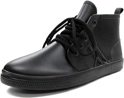 Sneakers, Rain Shoes, Fully Waterproof