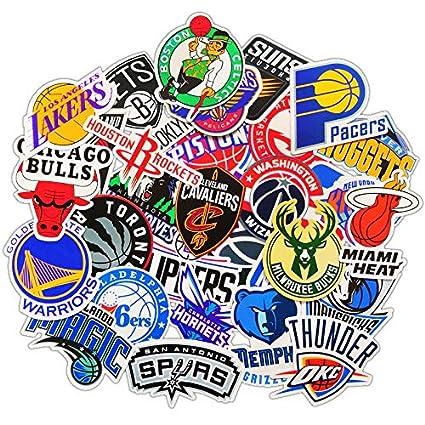 Logotipo del Equipo De Baloncesto Logotipo De La Maleta Etiqueta ...