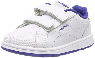 614c3b70bf238 Reebok Boys   Royal Comp CLN 2v Fitness Shoes  Amazon.co.uk  Shoes   Bags