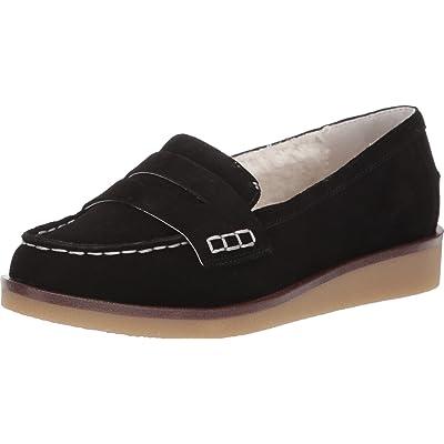 Aerosoles Women's Loafer Flat | Loafers & Slip-Ons