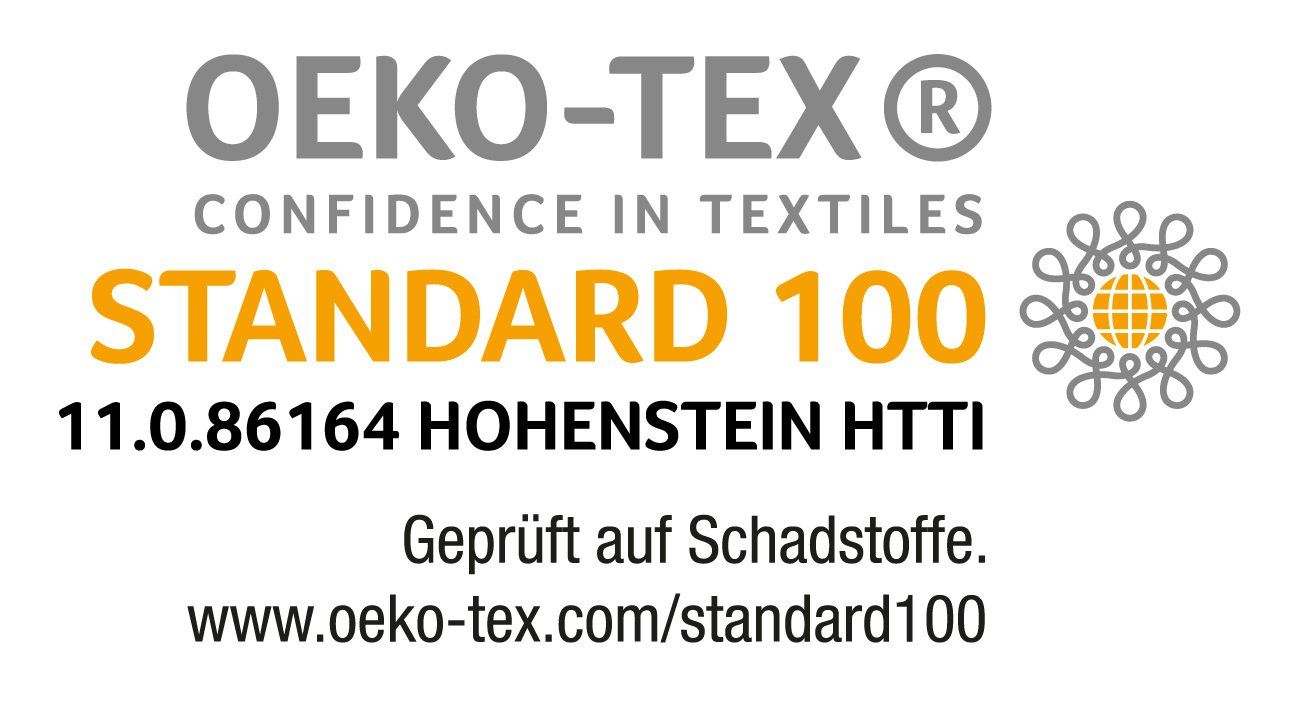 6er Pack wei/ß Playshoes 770202 Moltontuch aus 100/% Baumwolle 40x40 cm