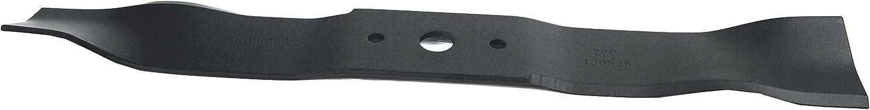 Greenstar 21229 - Simple cuchilla 460 mm para cortapelos castelgarden