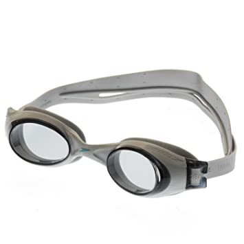 a301a991992 Speedo Rapide Swimming Goggles (Junior)  Amazon.co.uk  Sports   Outdoors