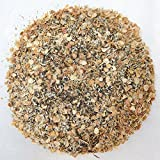 Utah Wildflower Seed Mix, 4 Ounces