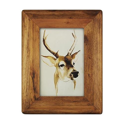 cheap wooden frames. Black Bedroom Furniture Sets. Home Design Ideas