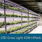 Barrina Plant Grow Light, 252W