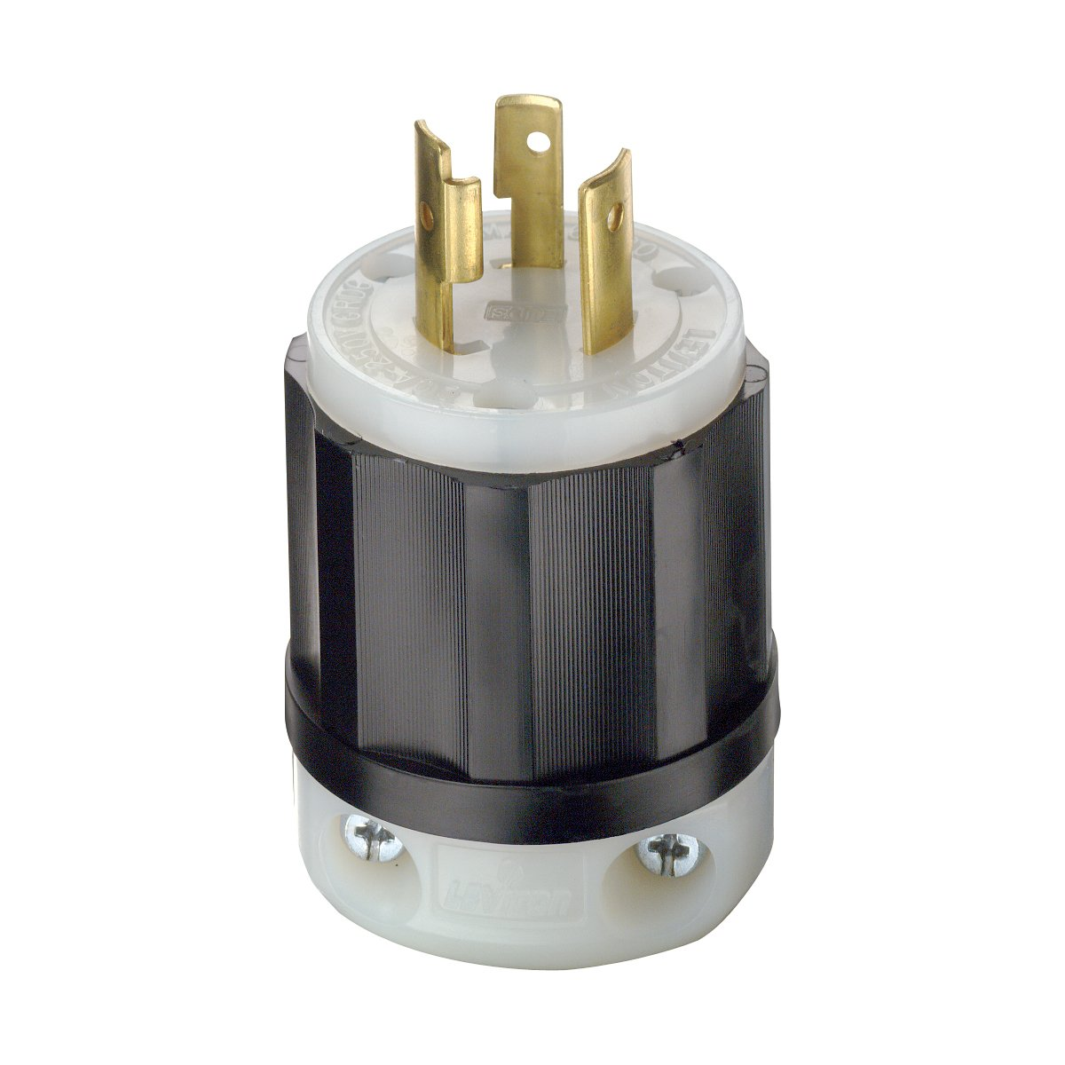 Safely Use Extension Cords When Charging An Electric Car Or Nema L5 15 Amp Plug Wiring Diagram Leviton 2321 20 250 Volt L6 20p 2p 3w Locking Industrial Grade Grounding Black White